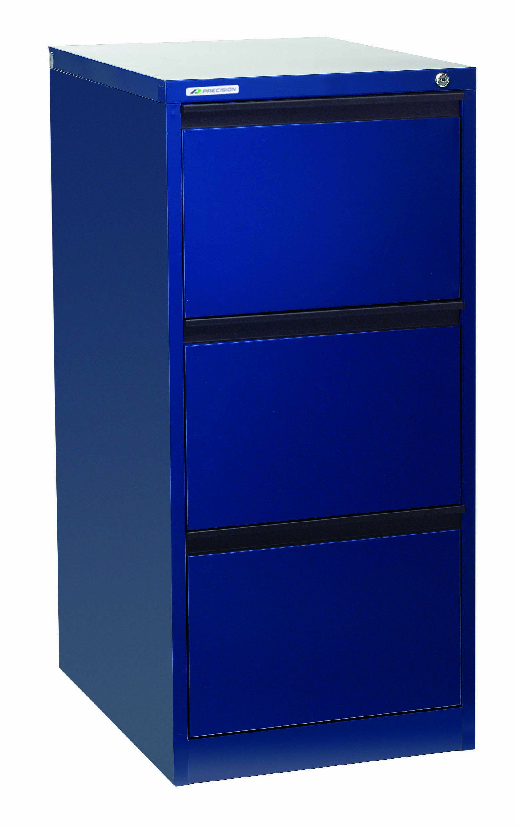 Vertical Filing Cabinets